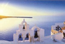 Home Classic - Greek Beauties / Beautifull places of Greece