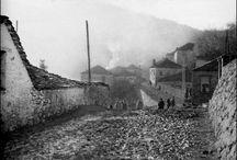 1940 αλβανια