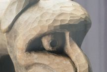 Woodcarving1