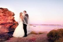 Paros Weddings ...by Mimmika / Real weddings on Paros Island, Greece ...by Mimmika