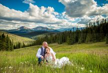 Keystone Wedding Photographer