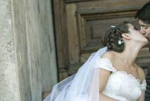 Wedding Tips&Tricks by Esküszünk! / Esküszünk! is 'the' wedding blog by experts on Femcafe.hu Read, learn, copy, do - enjoy your wedding! http://femcafe.hu/eskuszunk
