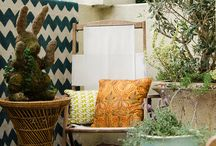 Great Outdoors / A board dedicated to outdoor spaces + home facades.  / by Abbie | Girl Friday Events