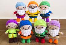 Crochet-1
