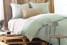 bedding chosen