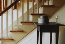 Stairways / by David Smith