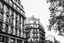 Paris / Laugh  www.thatsitmag.com