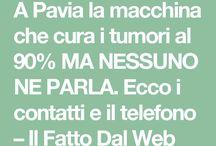 Ospedale Pavia