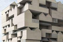 Architectical