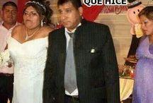 Memes Chistosos / by olivia vidal