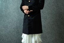 pathani