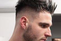 Haircut IDs