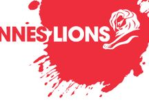 Cannes Lions TimeOuts / Hangouts & Hangovers for all the lions outhere.