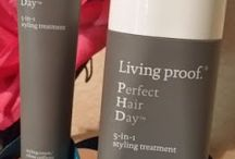 Product Matter / Beauty, haircare, lifestyle reviews
