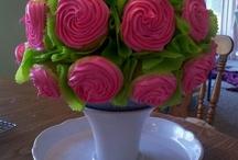 moms birthday ideas *