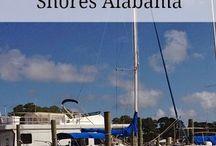 Gulf shores Family Vacay!