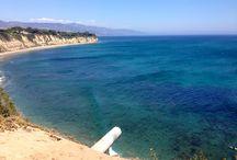 local.beaches