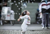 Cutie / by Binh Nguyen