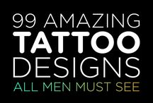 Tatoveringsdesign