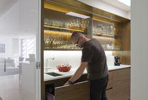 Kitchens / My favorite kichens...