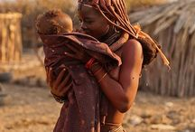 Lerato la mme (mother love) / A mother's love is God's amazing grace.