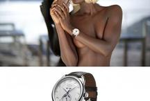 Gy - órák / watches