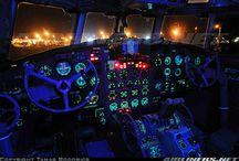 top aviation