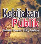 SOSIAL-POLITIK(SOSPOL)