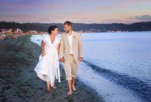 Venues / by Seattle Bride