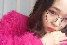 ~ulzzang girls    korean