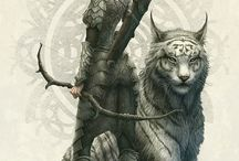 white tiger horoscope