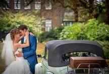 Cfoto weddings 2016 / Kijk op www.cfoto.nl, weddings, weddingphotography, bruidsfotografie, bruidsfotograaf