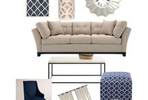 Polyvore Forever Home / by Katie Johnson-Rollefson