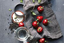 foodphotography, great pictures