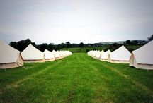 Glamping / Pre-pitched boutique camping options now available, head over to the glampit website for more details and to book a plot.  http://www.glampit.com/underneath-the-stars-festival-2015/