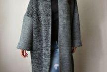 Swetery