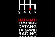 Ramadan Sesuai Sunnah Nabi ﷺ / Mari sebarkan dakwah sunnah dan meraih pahala. Ayo di-share ke kerabat dan sahabat terdekat..! Ikuti kami selengkapnya di: WhatsApp: +61 (450) 134 878 (silakan mendaftar terlebih dahulu) Website: http://nasihatsahabat.com/ Email: nasihatsahabatcom@gmail.com Facebook: https://www.facebook.com/nasihatsahabatcom/ Instagram: NasihatSahabatCom Telegram: https://t.me/nasihatsahabat Pinterest: https://id.pinterest.com/nasihatsahabat