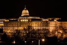 BudaHome Apartments / What is BudaHome Apartments? Let Us Show You!