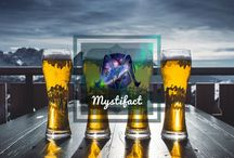 Mystifact | Drugspection
