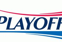 Betting the NBA Playoffs / Picks, odds, and breaking news regarding betting on the NBA Playoffs.