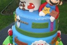 idea for josh birthday