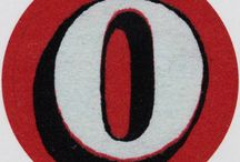 O is for Obiect