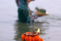 Prayer, meditation, spirituality, faith, devotion, religion, gods, God.