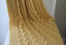 Knit - Of Yarn & Needles