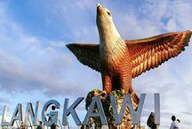 Langkawi Holidays / 0