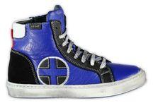 Kids Shopgids Schoenen / De leukste schoenen voor kinderen