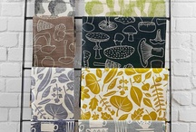 Design textile produits finis