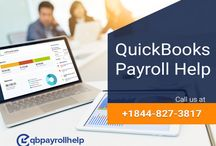 *QB*-*Payroll* HelpforQuickbooks / * (#QB #payroll #help)   * 1.8448273817   * #QuickBooks #Payroll can resolve your #Business #Payroll #Effortlessly.   * (https://rebrand.ly/payrollqb)   * Call us: +1.844.827.3817   * (#QB #payroll #help)   * Website: www.qbpayrollhelp.com