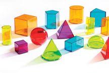 Mattematik för barn / Roliga mattematik spel för barn
