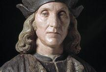 rzeźba (ref)